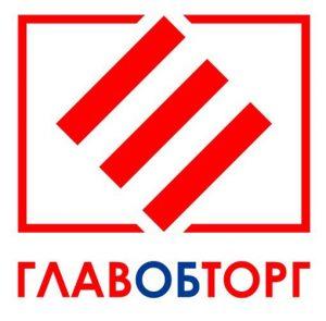 О компании ГЛАВОБТОРГ в Альметьевске