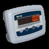 Напольные весы PM1E-150 Модификация 4050